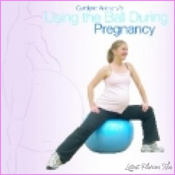 Pregnancy Exercises Dvd_6.jpg