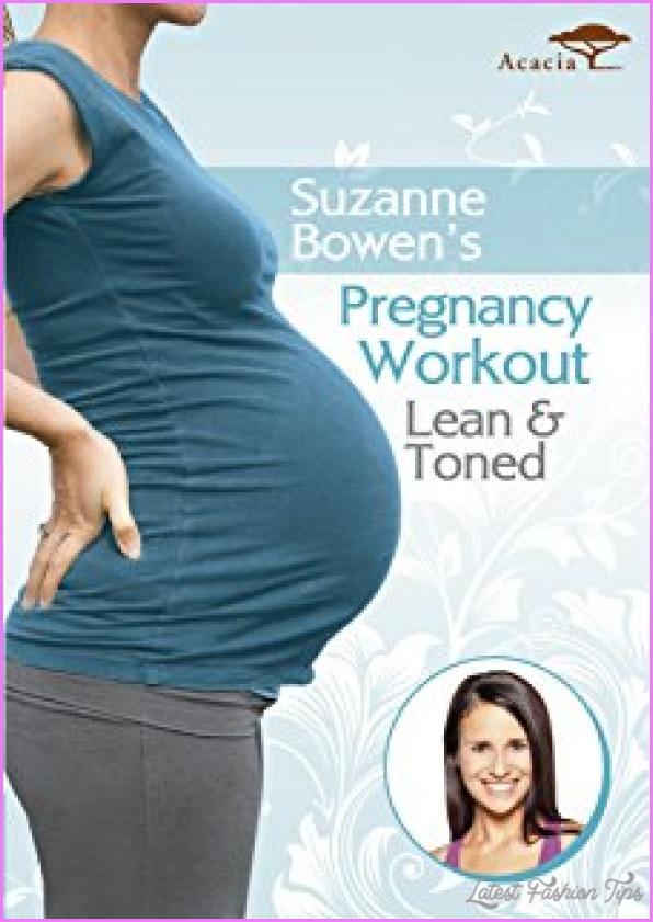Pregnancy Exercises Dvd_8.jpg