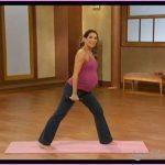 Pregnancy Exercises Video_11.jpg