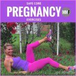 Pregnancy Exercises Video_5.jpg