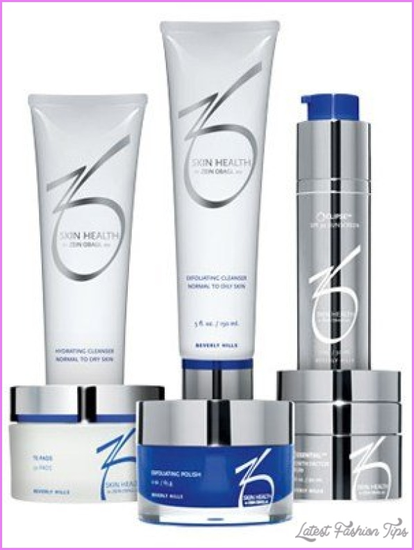 Professional Skin Care Lines For Estheticians_11.jpg