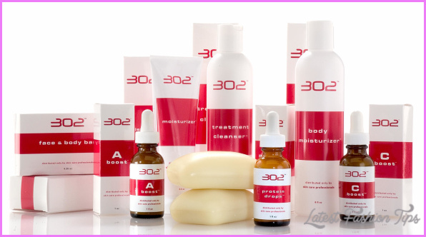 Professional Skin Care Lines For Estheticians_2.jpg