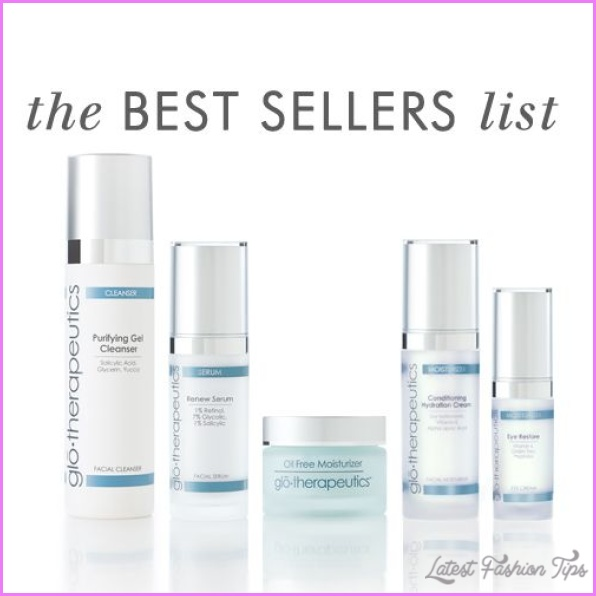Professional Skin Care Lines For Estheticians_23.jpg