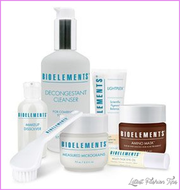 Professional Skin Care Lines For Estheticians_24.jpg