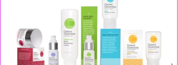 Professional Skin Care Lines For Estheticians_25.jpg