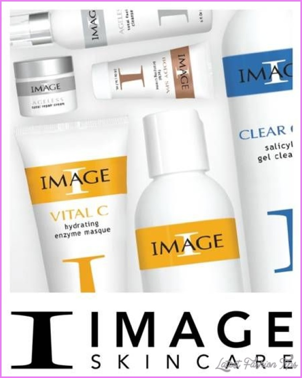Professional Skin Care Lines For Estheticians_33.jpg