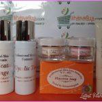 Professional Skin Care_27.jpg