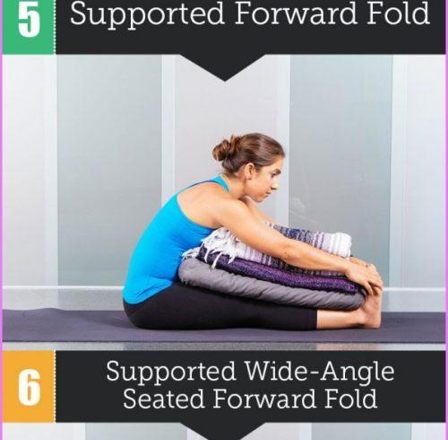 Restorative Yoga Poses Pictures_1.jpg