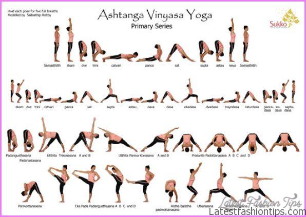 Simple Yoga Poses_0.jpg