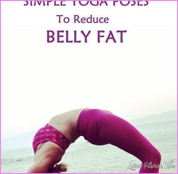 Simple Yoga Poses_1.jpg