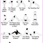 Simple Yoga Poses_10.jpg