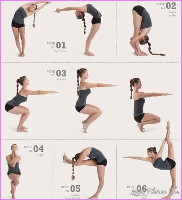 Simple Yoga Poses_11.jpg