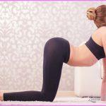Simple Yoga Poses_12.jpg