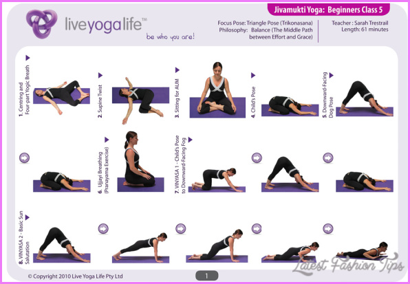 Simple Yoga Poses_6.jpg