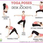 Simple Yoga Poses_7.jpg