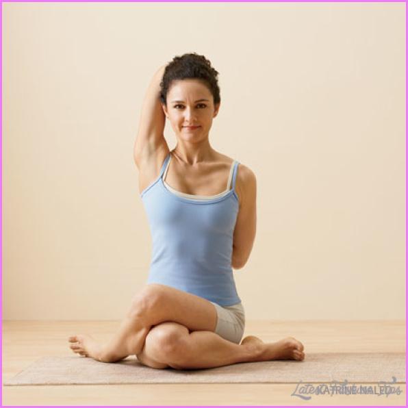 Sitting Yoga Poses_0.jpg