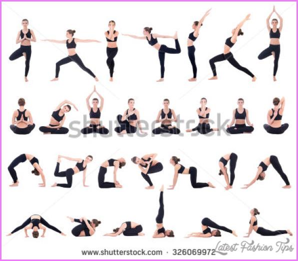 Sitting Yoga Poses_1.jpg