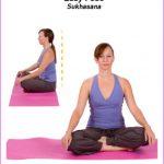 Sitting Yoga Poses_10.jpg