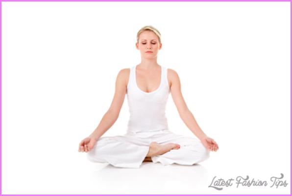 Sitting Yoga Poses_13.jpg