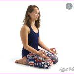 Sitting Yoga Poses_3.jpg