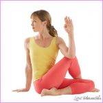 Sitting Yoga Poses_4.jpg