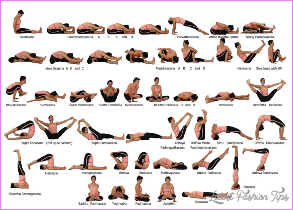 Sitting Yoga Poses_6.jpg