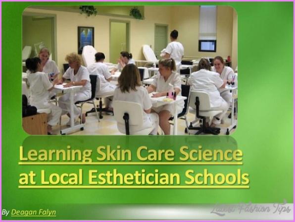 Skin Care Schools_16.jpg