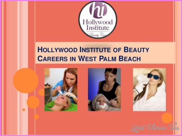 Skin Care Schools_28.jpg