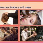 Skin Care Schools_7.jpg
