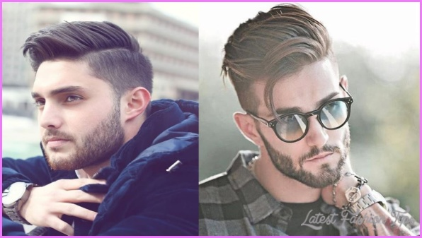 Top-10-Best-stylish-Short-Haircuts-For-Men-2017-2018-Latest-Men-Hairstyle-Trending-2019-1024x576.jpg