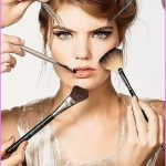 Wedding Day Beauty Tips_16.jpg