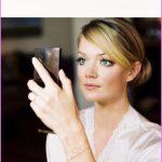 Wedding Day Beauty Tips_18.jpg