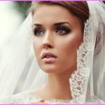 Wedding Day Beauty Tips_19.jpg