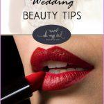 Wedding Day Beauty Tips_22.jpg
