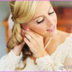 Wedding Day Beauty Tips_23.jpg