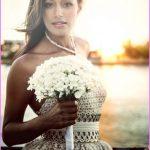 Wedding Day Beauty Tips_8.jpg