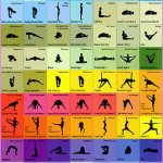 Yoga Pose Flashcards_11.jpg