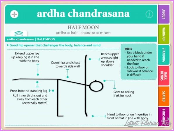 Yoga Pose Flashcards_15.jpg