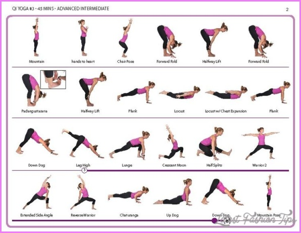 Yoga Pose Flashcards_6.jpg