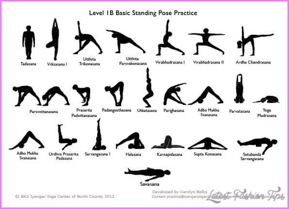 Yoga Poses For Beginners At Home_1.jpg