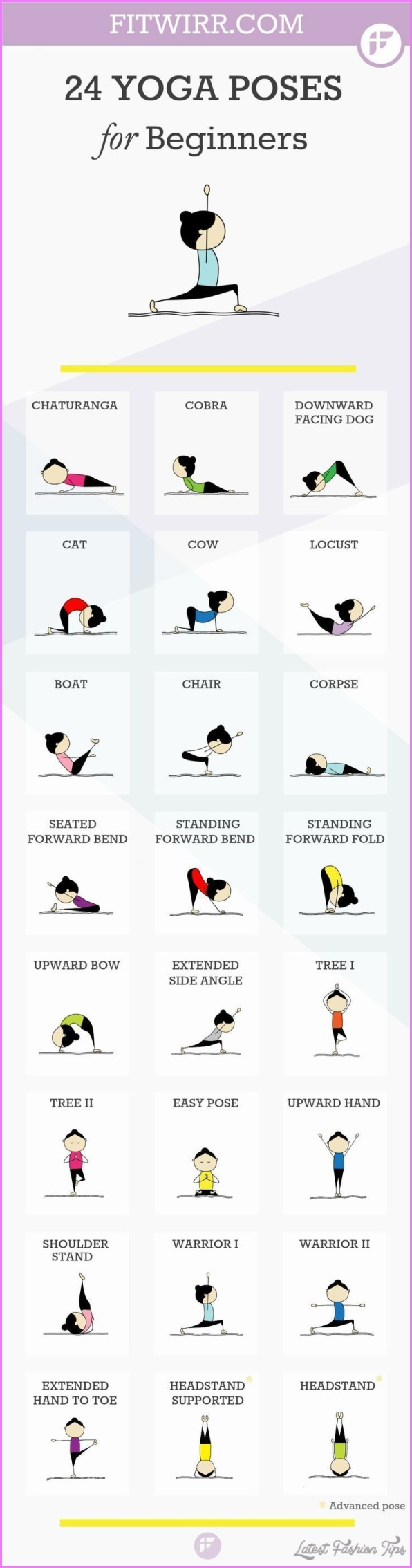 Yoga Poses For Beginners At Home_13.jpg
