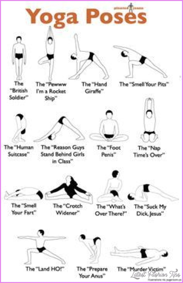 Yoga Poses For Beginners At Home_14.jpg