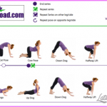 Yoga Poses For Beginners At Home_15.jpg