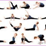 Yoga Poses For Beginners At Home_3.jpg