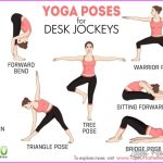 Yoga Poses For Beginners At Home_4.jpg