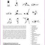 Yoga Poses For Beginners At Home_6.jpg