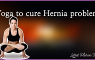 Yoga Poses For Hiatal Hernia_11.jpg