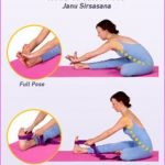 Yoga Poses For Hiatal Hernia_4.jpg
