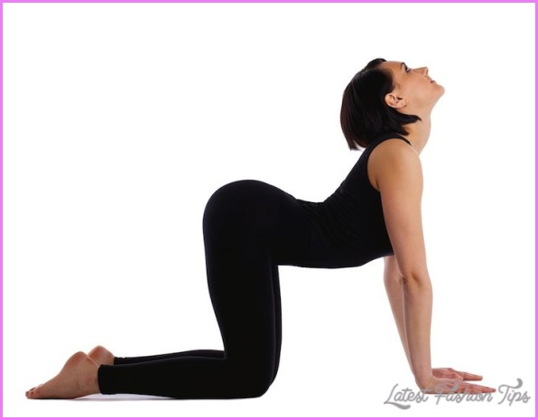 Yoga Poses For Hiatal Hernia_7.jpg