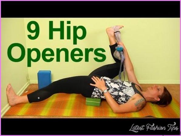 Yoga Poses For Hips_13.jpg